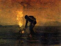 obraz Van Gogha