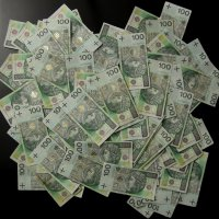 Kredyt w gotówce
