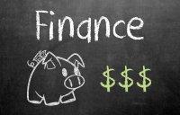 inwestowanie nadwyżek finansowych